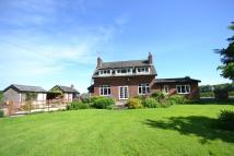 3 bedroom Detached property for sale in Keepers Cottage...