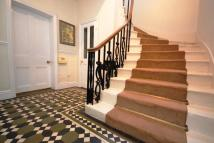 semi detached house for sale in 1 Wingates Cottage...