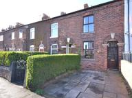 Terraced property in 42 Westhead Road...