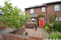 4 bed semi detached house for sale in 18 Orchard Mill Drive...