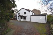 3 bed Detached property for sale in Pear Tree Cottage...