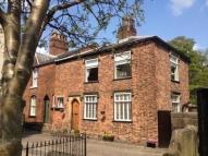 2 bed End of Terrace house for sale in 16 Church Street...