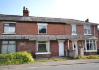 2 bed Terraced house for sale in LANGTON BROW, Eccleston...