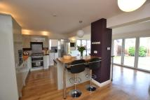 4 bed Detached property for sale in Bramblewood, Croston...
