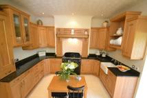 2 bedroom End of Terrace home for sale in Moorhey Cottages...