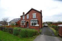 3 bed Detached house for sale in Leyland Lane, Leyland...