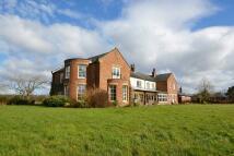 6 bedroom Detached house for sale in Moss Road, PR26 9JS
