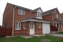 house to rent in Avery Close, Warrington...