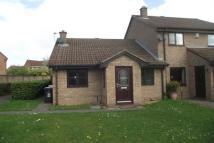 2 bed Detached Bungalow to rent in Ventnor Close, WA5