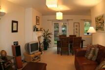 property to rent in Lumbrook Mews, Stockton Heath, WA4