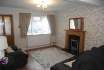 2 bed property in Waterways, Great Sankey...