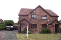 2 bed house to rent in Woodhall Close, WA5