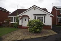 Bungalow to rent in Purdy Close, WA5