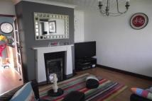 3 bed house to rent in Arundell Close...