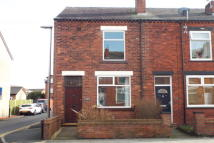 3 bed Terraced property in Newton Rd, Lowton...