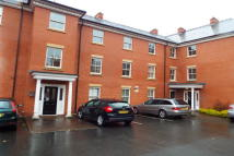 Apartment to rent in Bovey Court, WA1 1HE