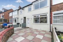 house to rent in Alpass Avenue, Bewsey...