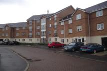 Apartment to rent in Moorside, Kings Wharf...