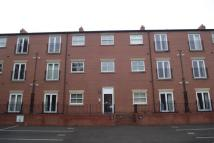 Apartment to rent in Wycliffe Court...