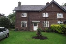 4 bed Cottage to rent in Dairy Farm Cottage...