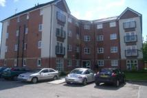 2 bed Apartment to rent in Clearwater Quays...