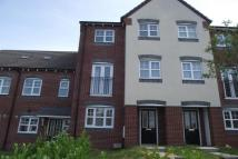 5 bed Town House to rent in Calgarth Ave, WA5
