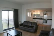 2 bedroom Apartment to rent in Frappell Court...