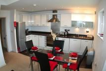 2 bed Apartment to rent in Frappell Court...