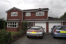 5 bedroom property in Littledale Rd...