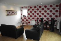2 bedroom Apartment in Bryers Court...