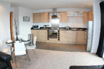 Apartment to rent in Bryers Court...