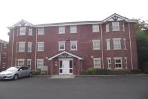 1 bedroom Apartment to rent in The Old Quays, Latchford...