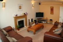 4 bedroom Detached house to rent in Gilderdale Close...