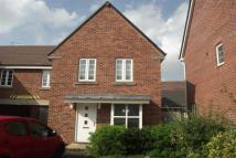 property to rent in Phoenix Place, Chapelford Village, WA5