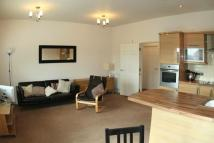 Apartment in Wyclilffe Court, Bewsey...