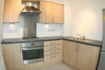 1 bed Apartment in Chaise Meadow...