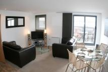 2 bed Apartment in Bryers Court, Warrington...