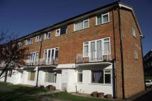 Flat to rent in Abbey Park, Beckenham...