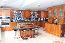4 bedroom Detached property for sale in Acresfield, Audenshaw...