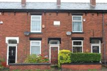Terraced home to rent in Audenshaw Road...