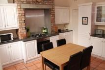 2 bed Terraced house for sale in Newmarket Road...