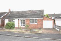 2 bedroom Bungalow for sale in Heather Avenue...