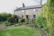 Detached home in Lower Broadacre...