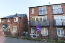 3 bed Town House for sale in Margaret Street...