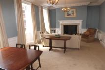 2 bed Flat in Broad Street...