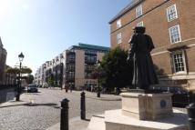 2 bedroom Apartment to rent in Deanery Road...