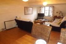 Apartment to rent in John Cabot Court...