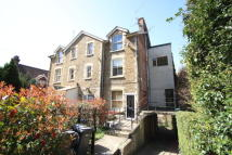 Flat to rent in Charterhouse Road...