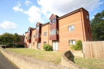 Godalming Apartment to rent