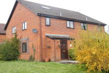 2 bedroom house to rent in Mill Close, Haslemere